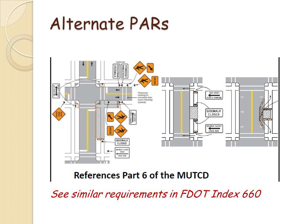 ADA* for Roads & Bridges - ppt download
