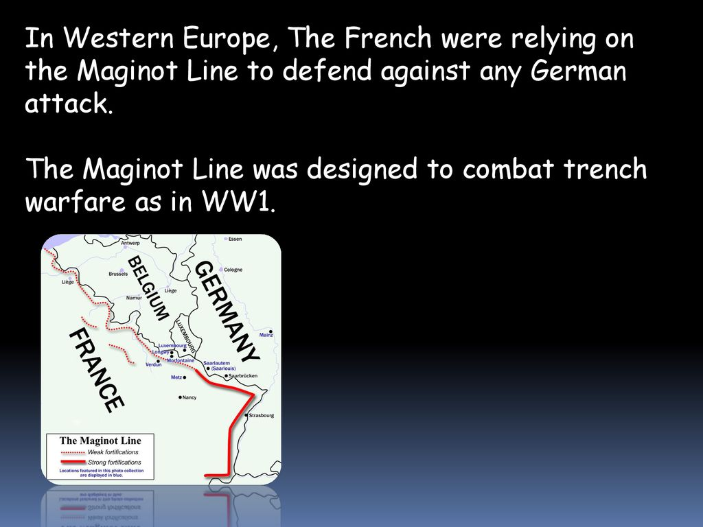 Chapter 6 Canada At War Ppt Download Trench Diagram Ww1 16 In