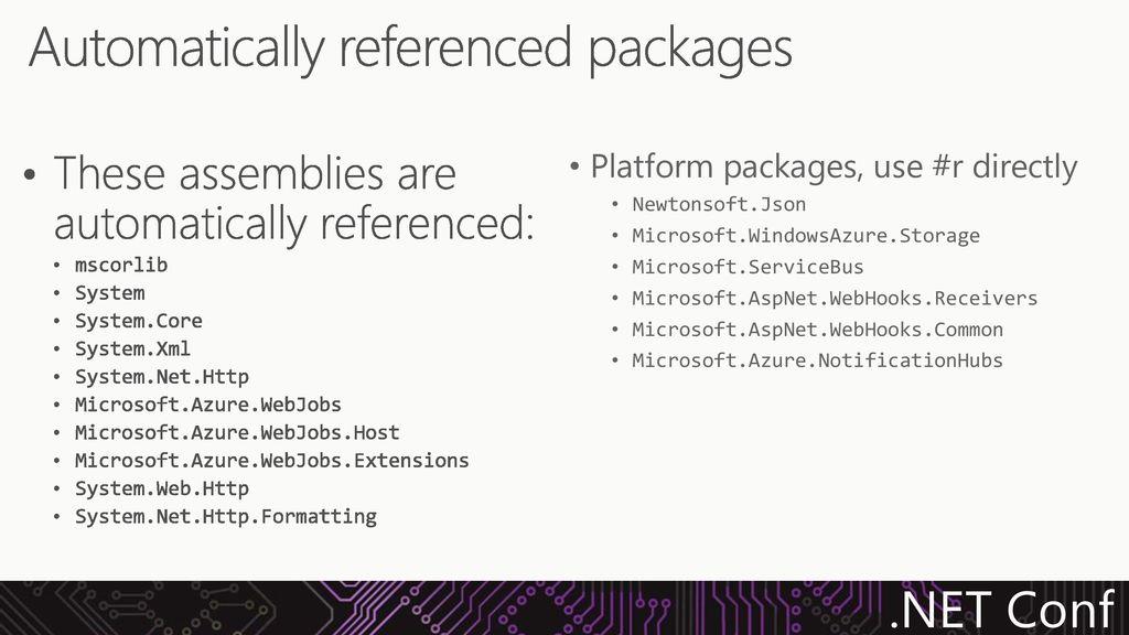microsoft.net.http.formatting