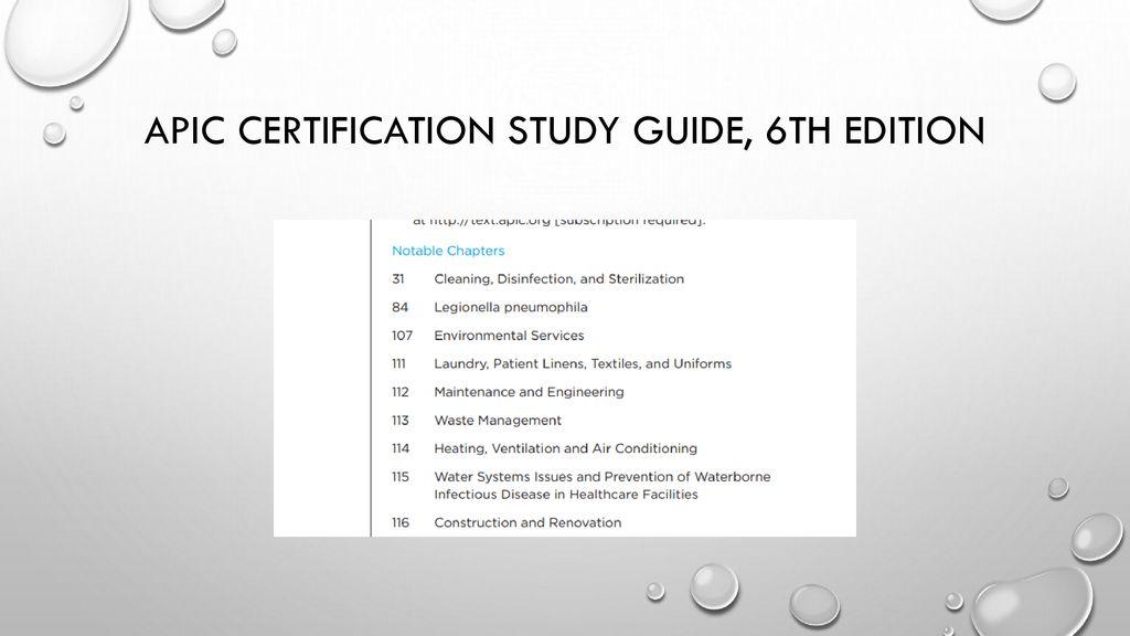 Professional Development Education Award Ppt Download