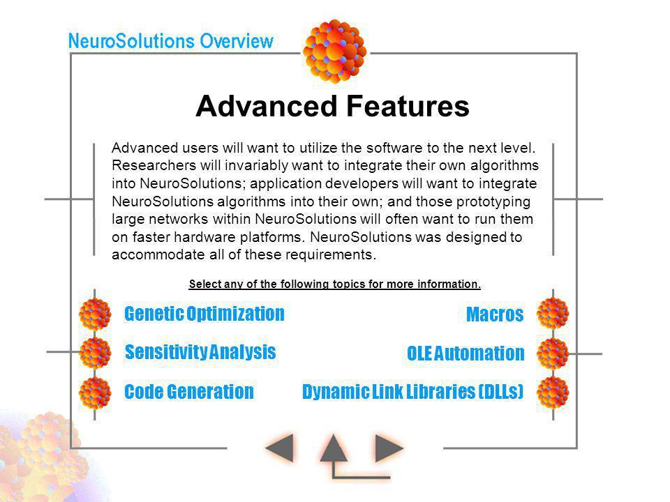 Neurosolutions 6 12 keygen software