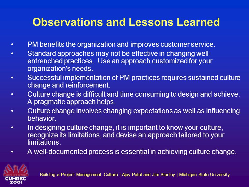 lessons learned about effective people management practices Describes management strategies and practices in effective schools,  lessons learned about effective school management strategies  lessons learned about effective school management strategies describes management strategies and practices in effective schools, and summarizes several models for high-performance schools client organization.