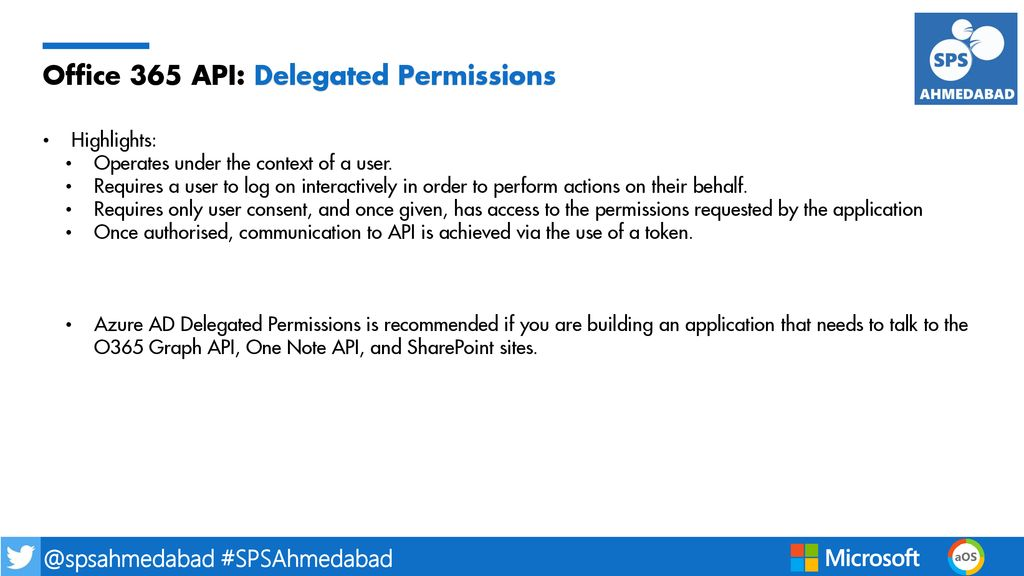Graph Api Sharepoint Permissions