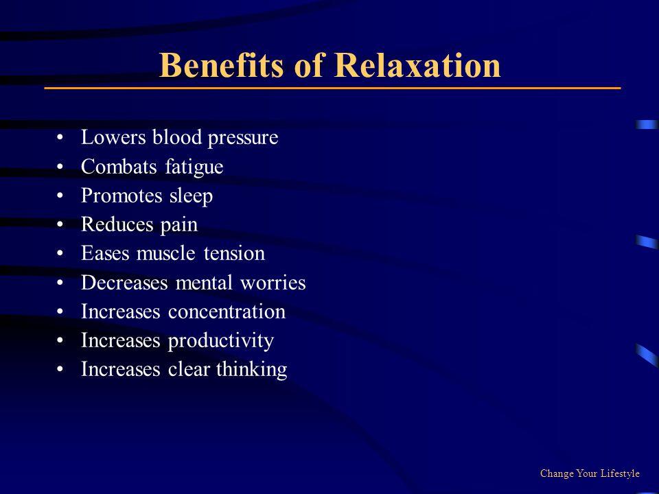 Stress Management Ppt Video Online Download