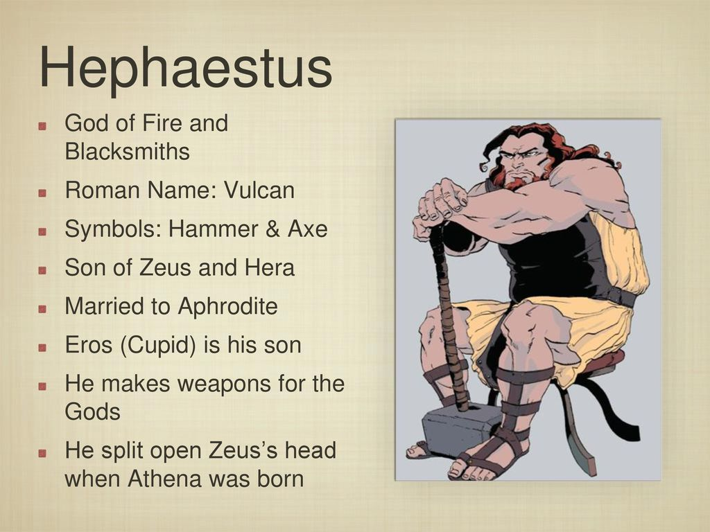 Greek Mythology Ppt Download
