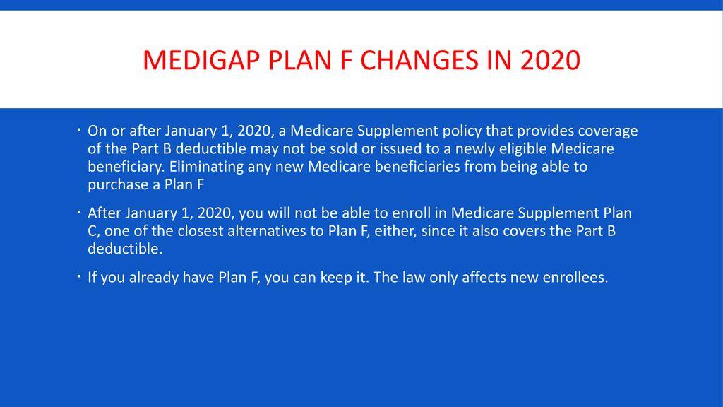 medicare part b deductible 2020