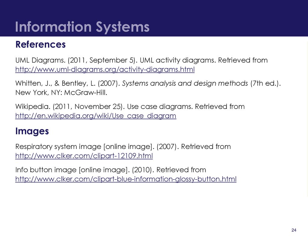 Introduction To Health Informatics Ppt Download