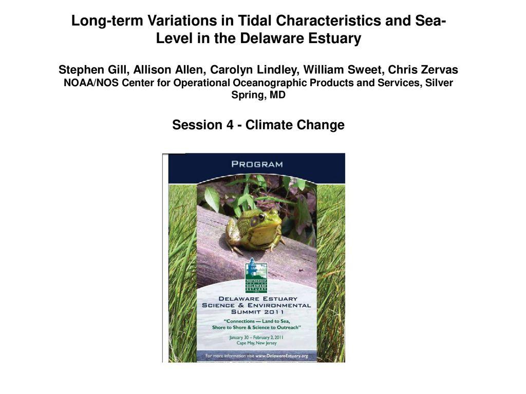 sports shoes 6ba6d e0332 Session 4 - Climate Change - ppt download
