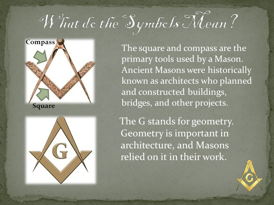 Saint Jo Masonic Lodge Each Man Can Make A Difference Ppt Download