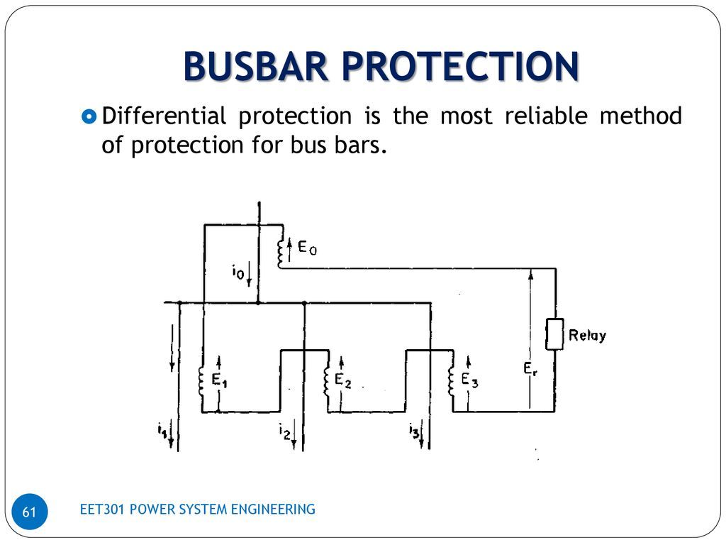 POWER SYSTEM ENGINEERING - ppt download