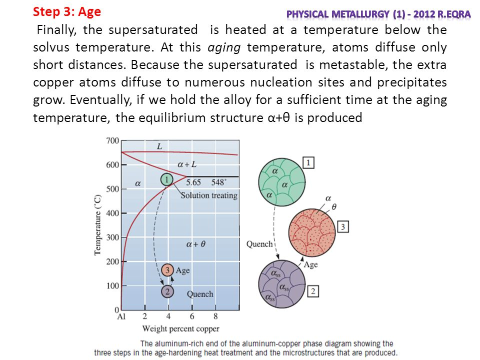 Phases And The Phase Diagram Ppt Video Online Download