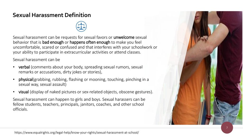 sexual exploits definition