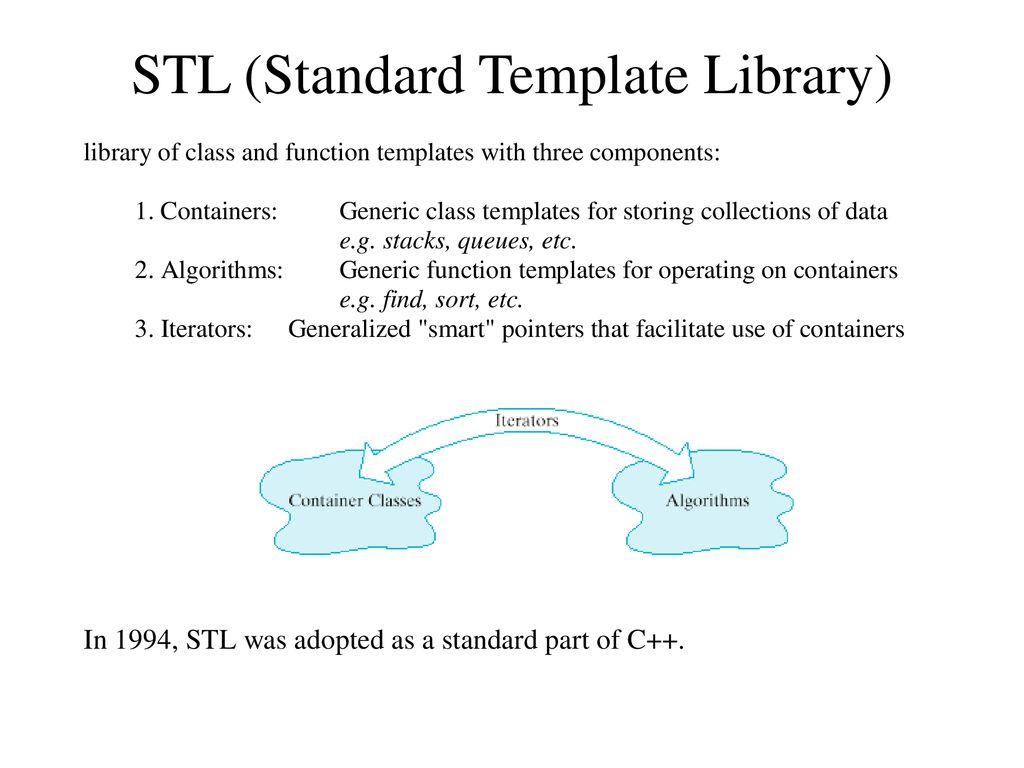 Mobi Descargar Templates  Templates Example: Swap Template