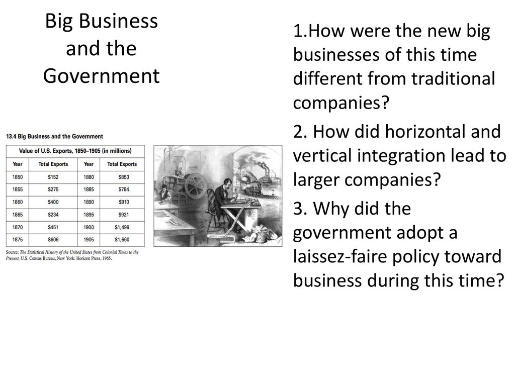 Industrialism The Age Of Innovation And Industry Ppt Download