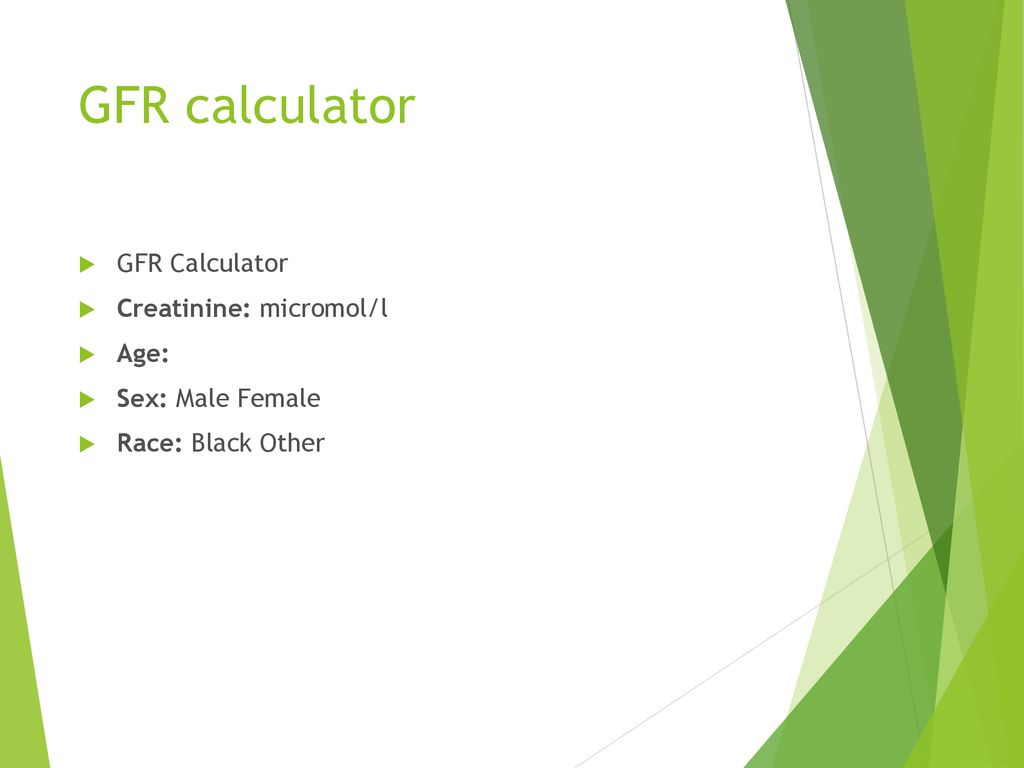 Kalkulator za dobna pravila za dob