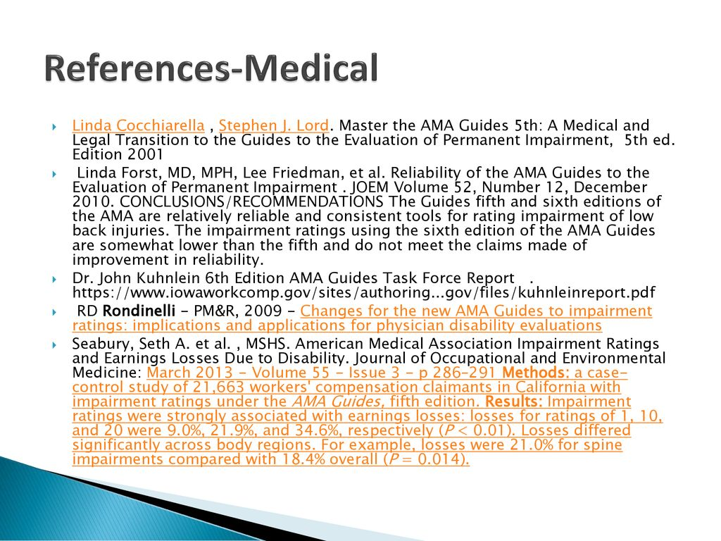 master the ama guides 5th a medical and legal transition to the guides to the evaluation of permanent impairment 5th