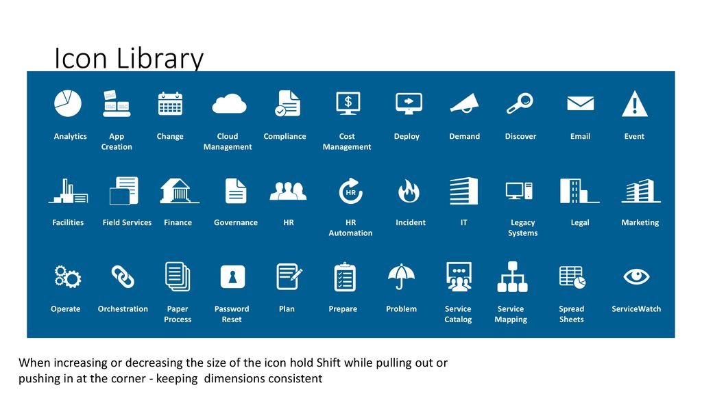 image relating to Library Story Password called Icon Library Employ the service of these kinds of icons toward improve any of the slides in the direction of