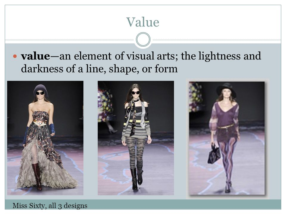 Elements And Principles Of Art Ppt Video Online Download
