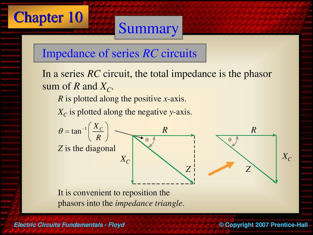 Electric Circuits Fundamentals - ppt download