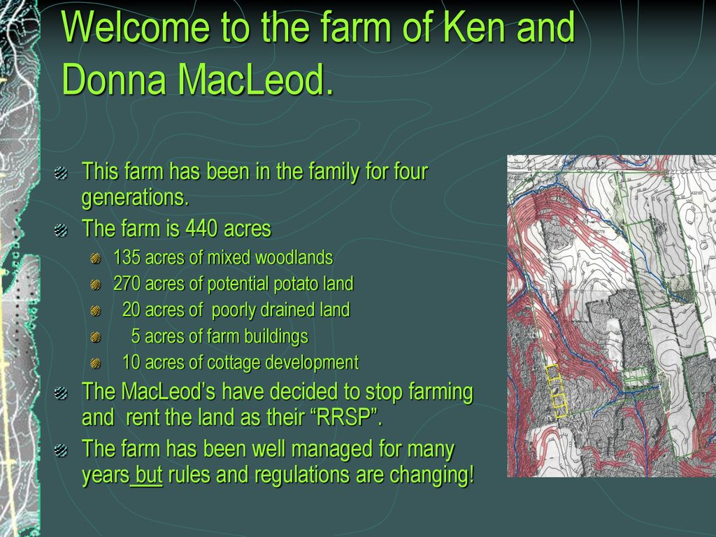 Preserving And Conserving Agricultural Lands Ppt Download Images, Photos, Reviews