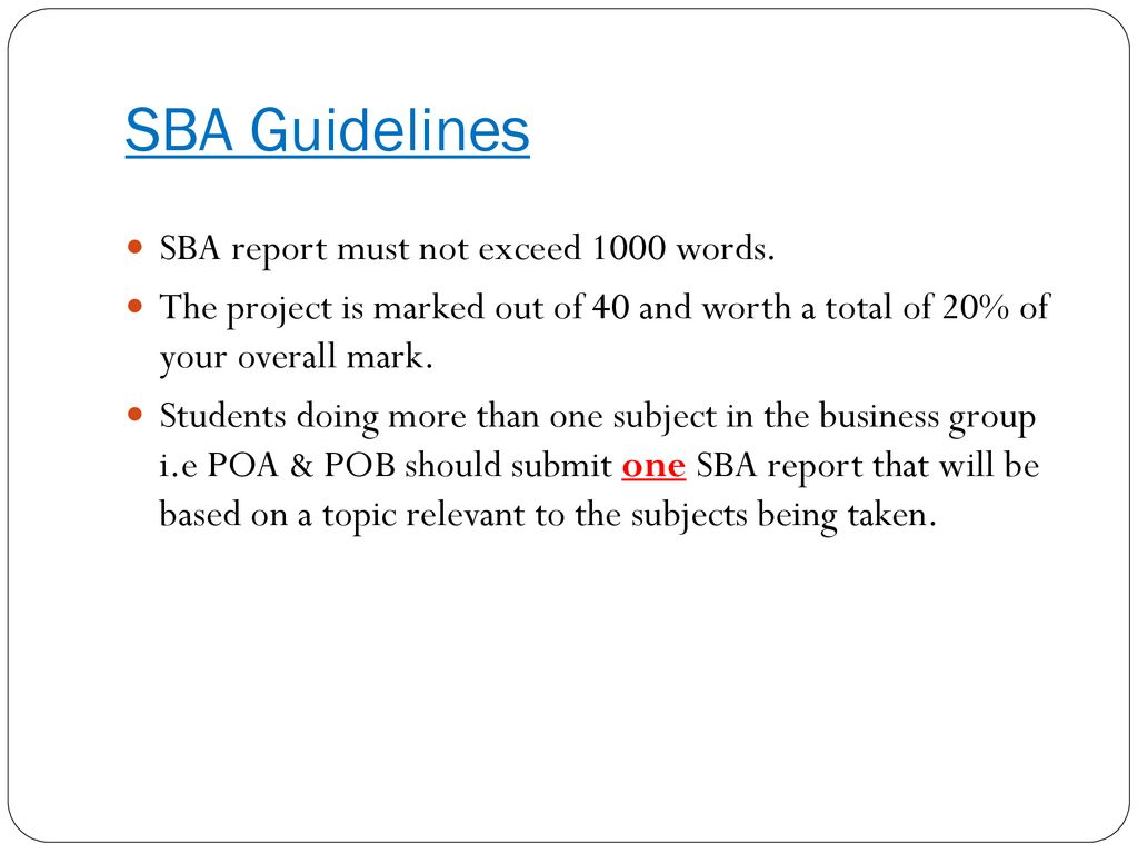 2014 syllabus cxc principles of business