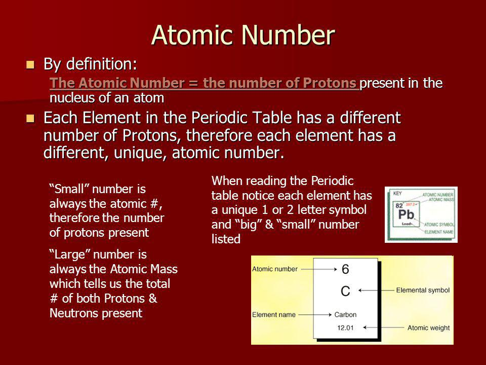 Chapter 16 the periodic table ppt download 3 atomic urtaz Choice Image