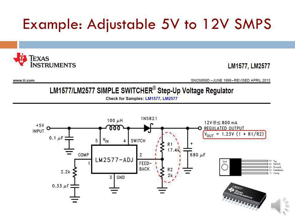 Peachy Basic Electronics Part 2 Power Supply Design Ppt Video Online Wiring Digital Resources Caliashwinbiharinl