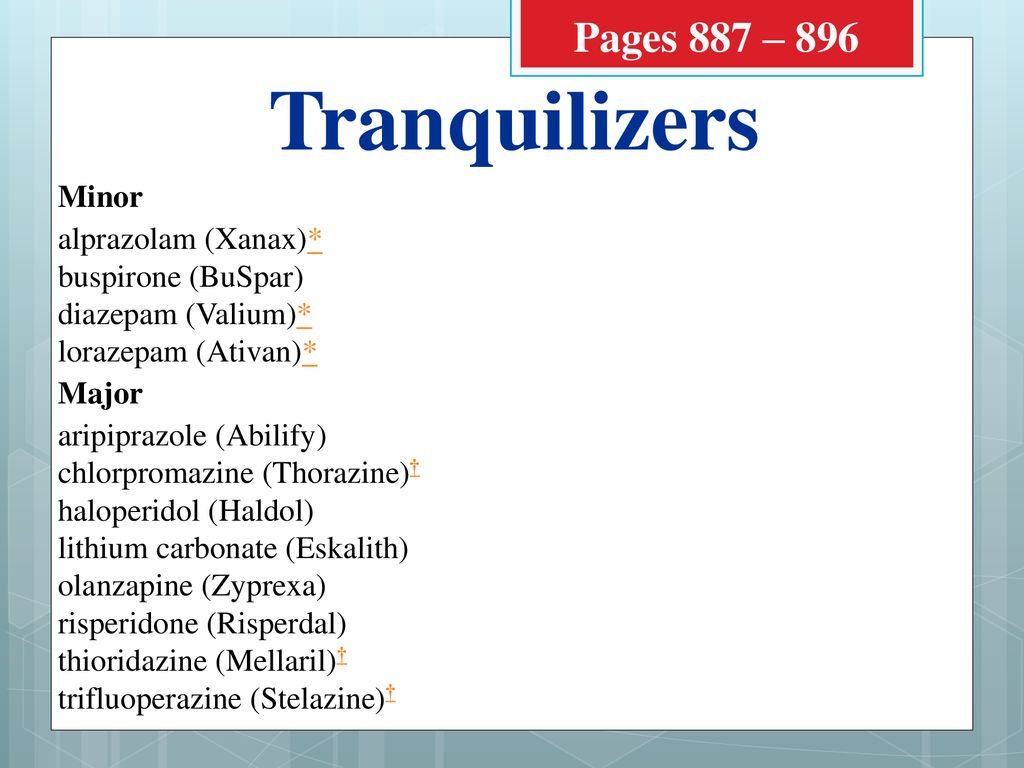Pharmacology Chapter 21 Pages 881 – ppt download