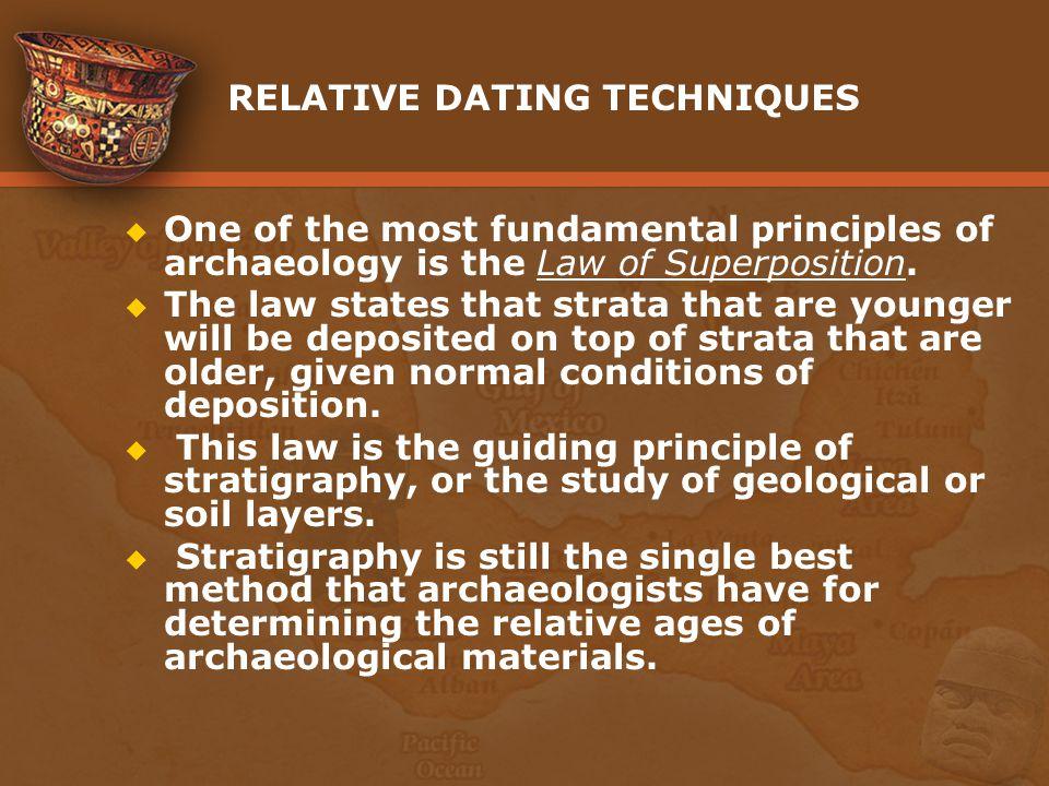 fluorine absorption dating laredo texas dating sites