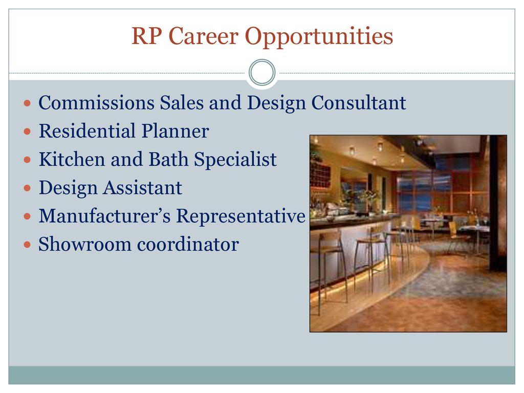 Residential Planning Diploma Program - ppt download