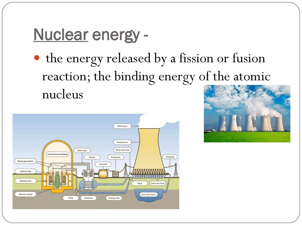 Energy and Resources Unit One  - ppt download