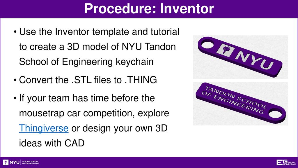 Software for Engineers - ppt download