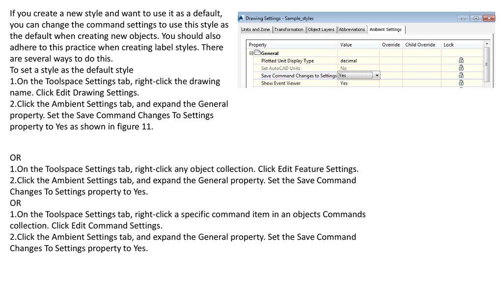 ekistics plan and design - ppt download
