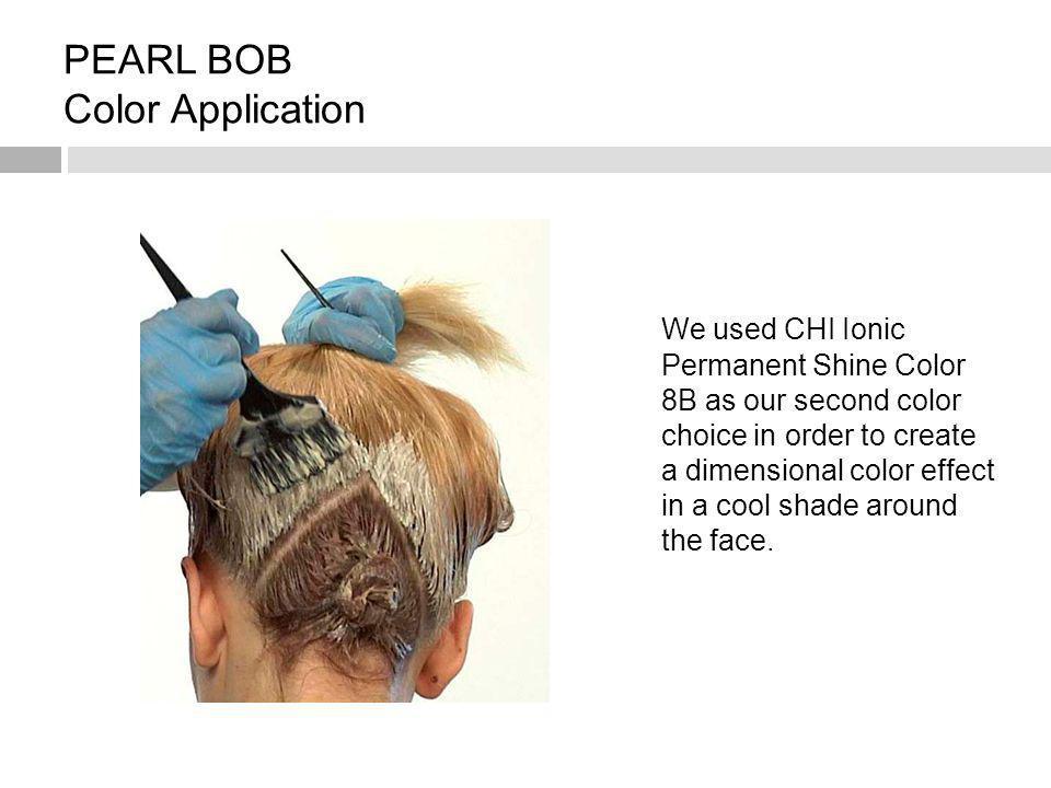 Photo Album Pearl Bob Ppt Video Online Download
