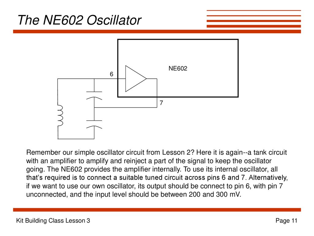 The Zener Diode The zener diode exhibits a constant voltage