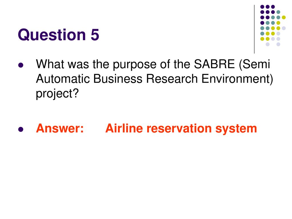 semi automatic business research environment