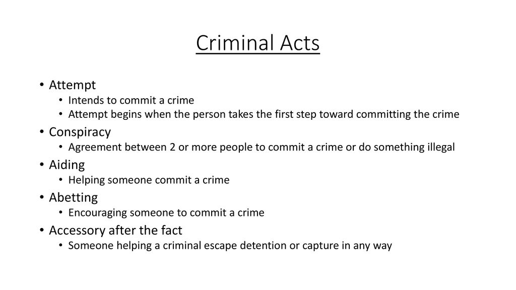 Aiding and abetting a criminal offence or offense real betting poker