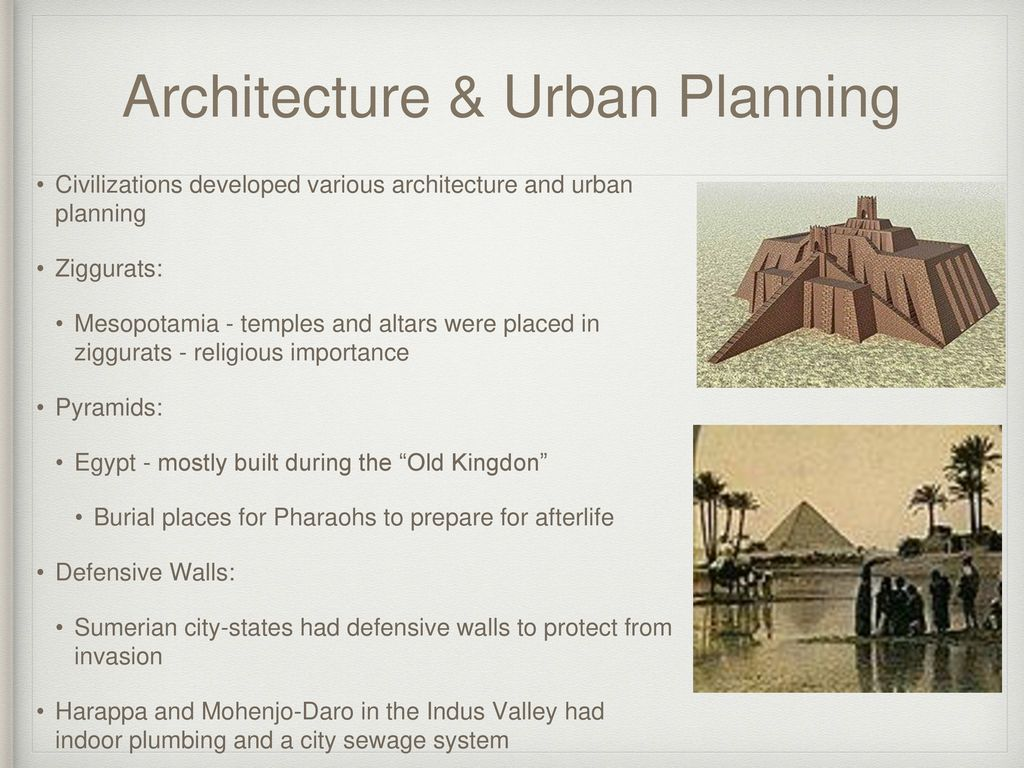 AP World Review Video # 5: Aspects of Early Civilizations