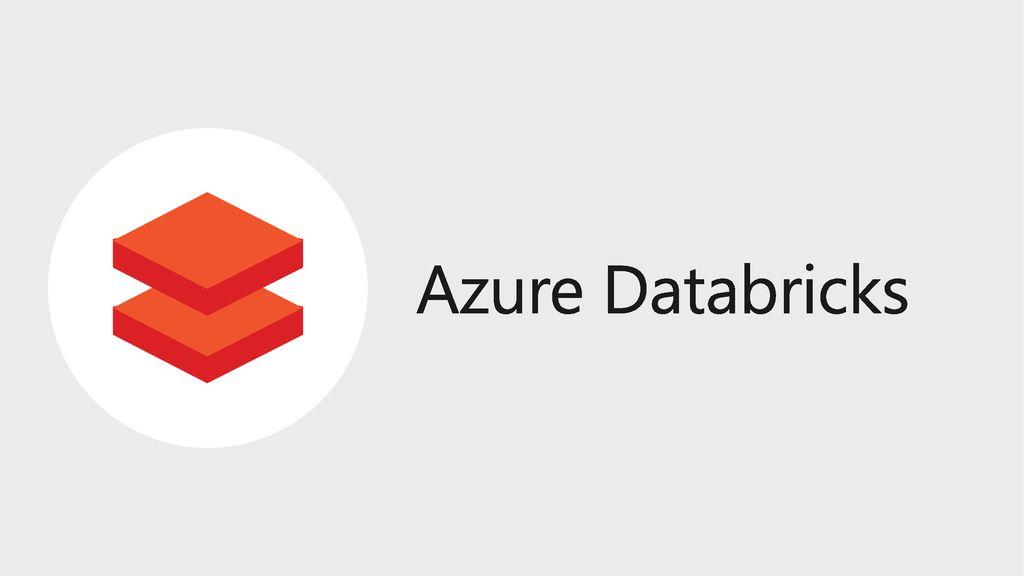 THR1171 Azure Data Integration: Choosing between SSIS, Azure