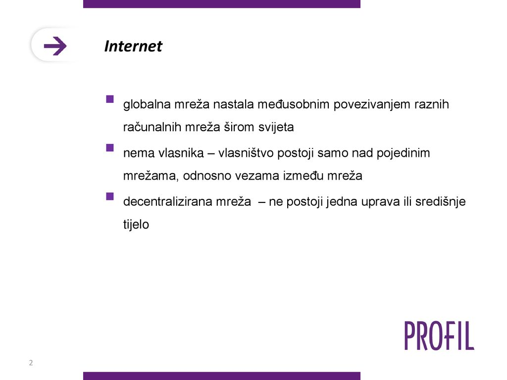 ucsb stranicu za spajanje quebec online upoznavanje