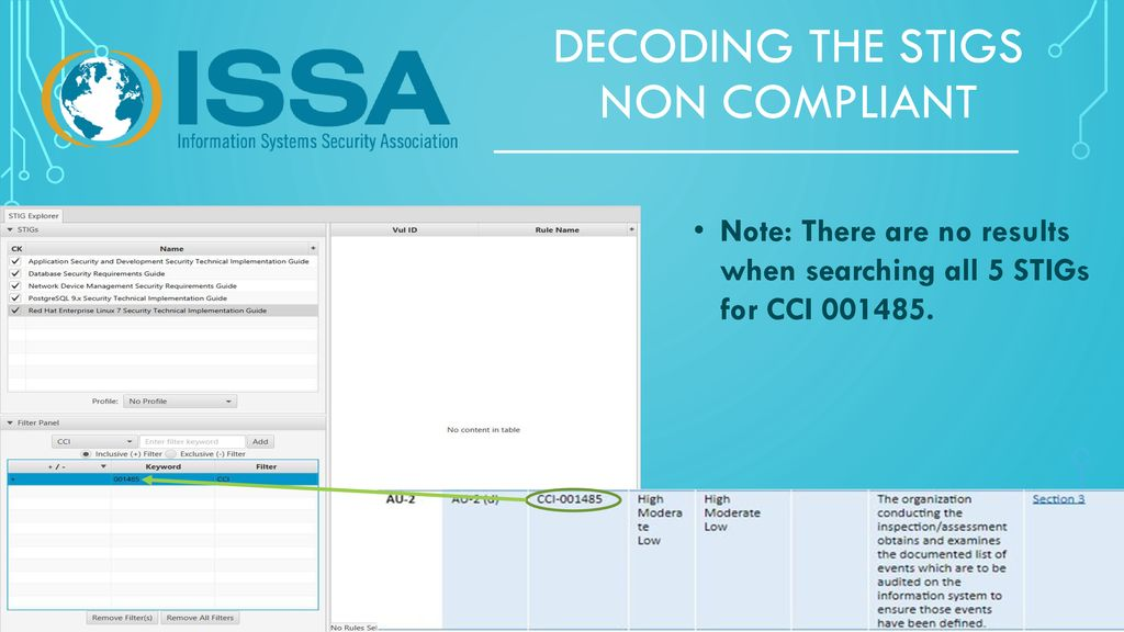 Compliance Toolbox  - ppt download