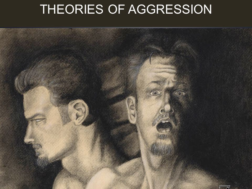 aggression discuss three psychological approaches accordin Psychological approaches to deviance all have some key things in common first, the individual is the primary unit of analysisthis means that psychologists believe that individual human beings are solely responsible for their criminal or deviant acts.