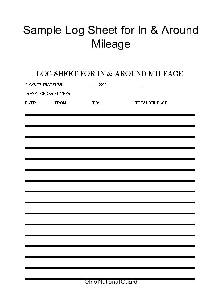 Chapter 5  Local Voucher moreover Mileage Charts Worksheet Worksheets – appily co furthermore 30 Printable Mileage Log Templates  Free  ᐅ Template Lab additionally MS Excel Vehicle Mileage Log Template   Word   Excel Templates further Free Mileage Log Template for Excel   Track Your Miles also Mileage Log   If you're some who needs to track mileage  then additionally Mileage Tracker Spreadsheet Awesome Log Free Business Template Book additionally Free Mileage Log Template Excel Fuel Report furthermore Vehicle Mileage Log   Expense Form   Free PDF Download additionally Mileage Log Sheet for Ta Beautiful Mileage Worksheet for Ta besides  in addition Vehicle Mileage Log Template Free Fresh Excel Book Spreadsheet as well  further in and around mileage   Gese ciceros co in addition Gas Log Worksheet Printable Free Mileage Charts Worksheets Tracker moreover Travel Expense Report Mileage Log Templates Template C Related Post. on in and around mileage worksheet