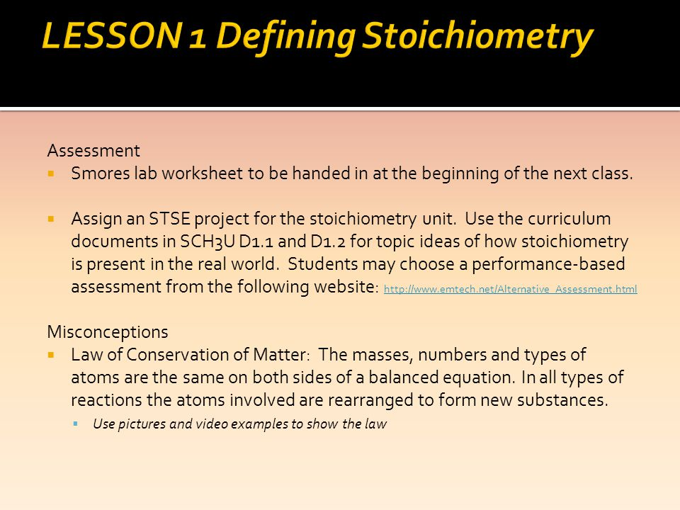 Sch3u D Quantities In Chemical Reactions Stoichiometry Concept. Lesson 1 Defining Stoichiometry. Worksheet. Worksheet 5 3 Stoichiometry Part 1 At Clickcart.co