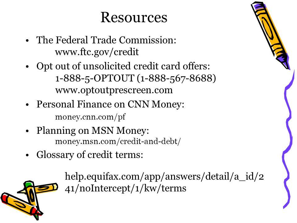 31 resources