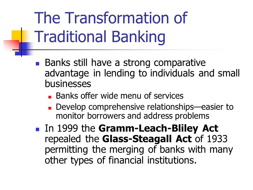 gramm leach bliley act definition customer relationship