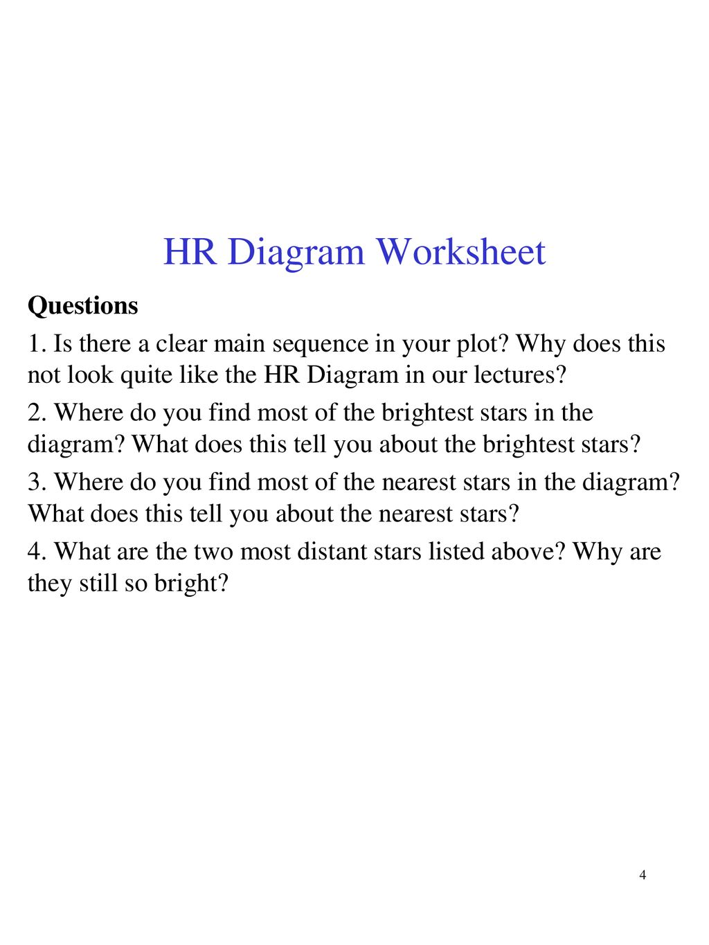 clear hr diagram wiring diagram hr diagram radius red giant branch wikipedia