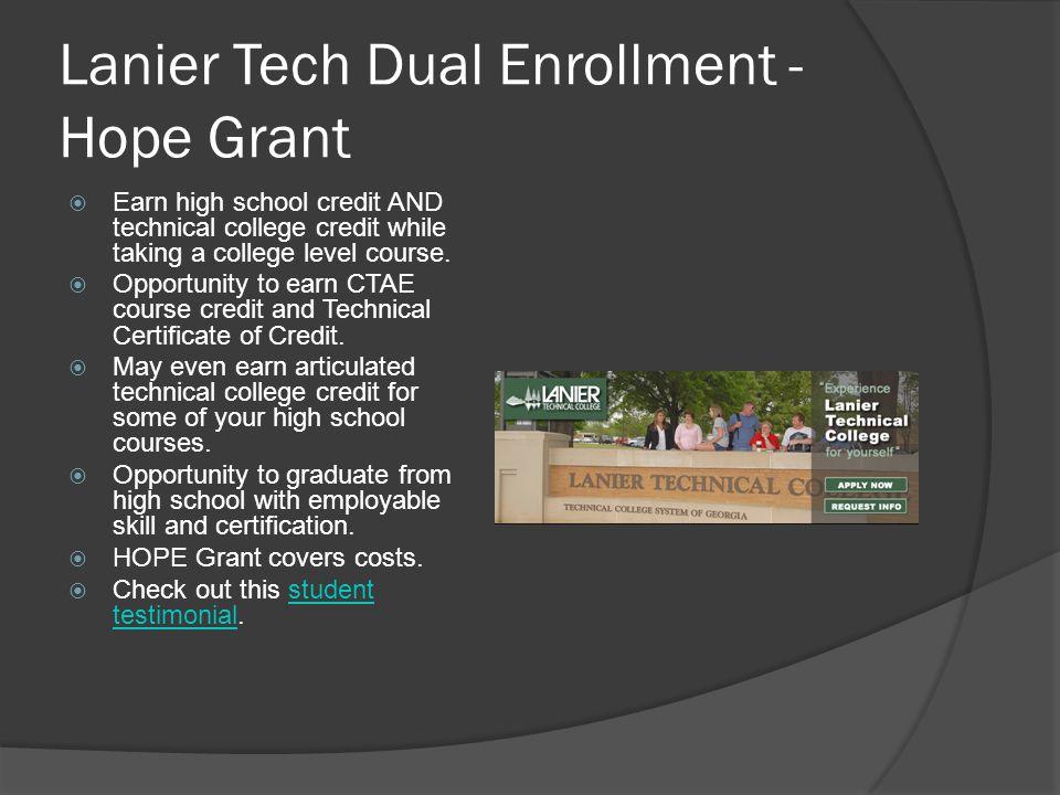 Dual Enrollment And Ap Classes Ppt Download