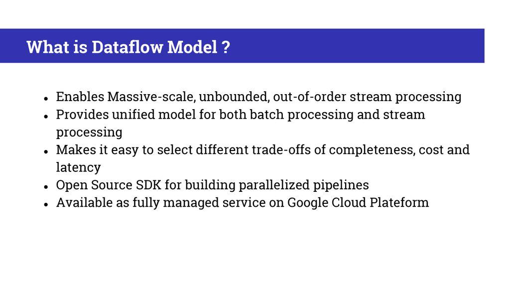 Slides prepared by Samkit - ppt download