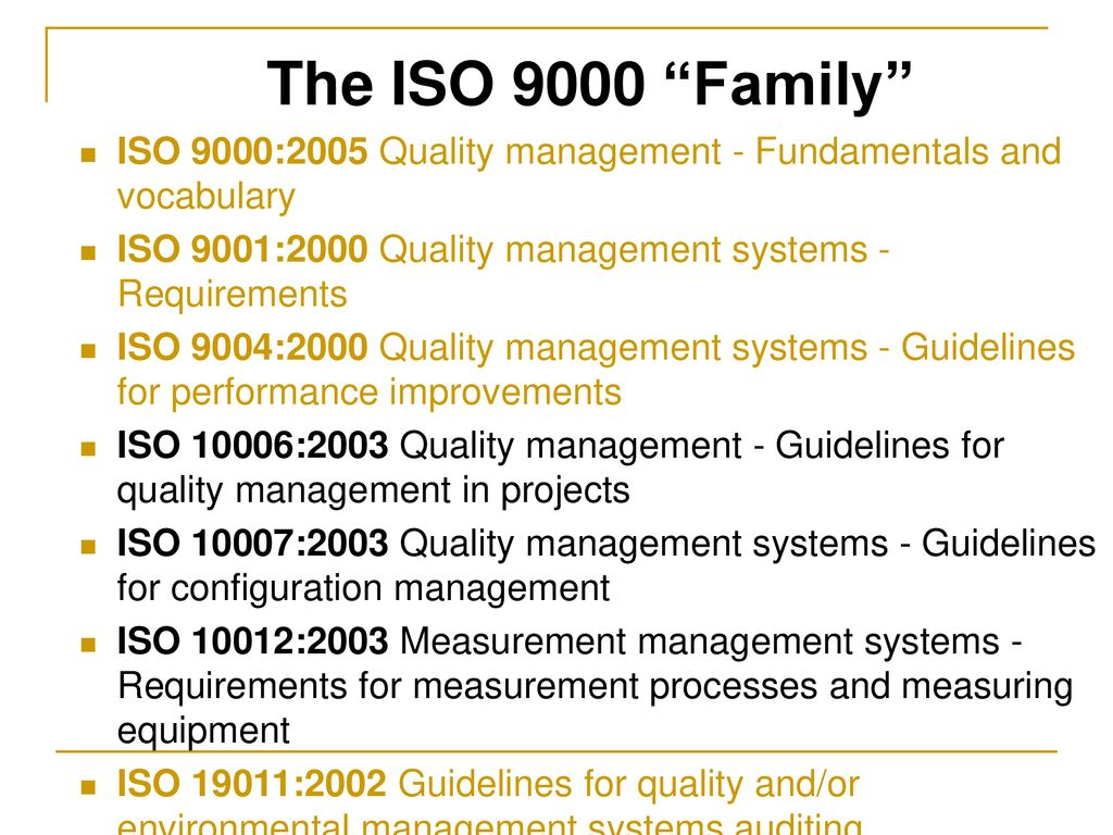 iso 9000 version 2005 pdf free download